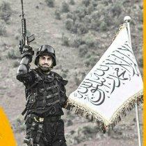 Taliban oo duullan cusub ku qaaday gobol ay isku aruursanayeen dagaal oogayaal hore.