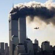 20 sano kadib Shacabka Mareykanka oo xusaya weeraradii 11 September iyadoo ciidamadoodu ay ku jabeen Afghanistan [Warbixin].