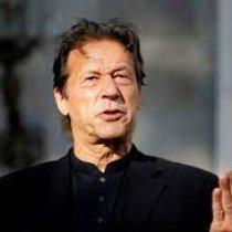 Dowladda Pakistan oo beenisay in Mareykanku uu wadankeeda ka sameysanayo saldhig uu ka duqeeyo Afghanistan.
