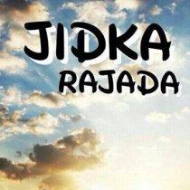 Jidka Rejada W/Q: Wadaadyare
