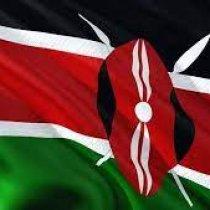 Kenya oo sheegtay in ay dib ufurayso safaaradeeda Muqdisho.