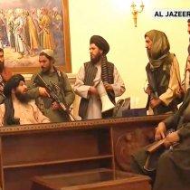 Guusha Daalibaan saamayn maku yeelan kartaa Jihaadka Soomaaliya?