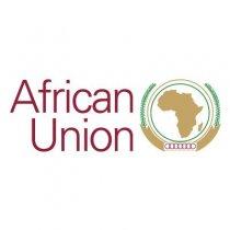 Midowga Afrika oo Walaac ka muujiyay Ammaanka Soomaaliya iyo  mustaqbalka howlgalka AMISOM [Warbixin].