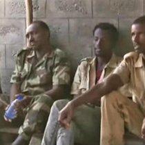 Saameyn intee le'eg ayuu dagaalka Itoobiya ku yeelan karaa Geeska Afrika [Warbixin] .