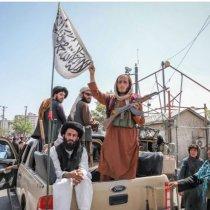Taliban oo Hoggaamiye caan ah u magacaawday Wasiirka cusub ee Difaaca.