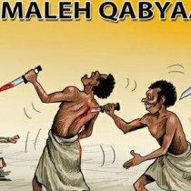 Haybta maxaa looga baahan yahay? W/Q: Wadaadyare Xaashi.