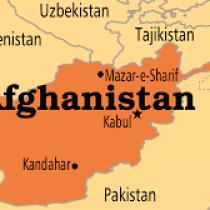 Taliban oo qabsaday 30 degmo iyo Boqolaal katirsan ciidamada xukuumadda oo isdhiibay [Sawirro].
