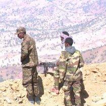 Q. Madoobay oo Xaqiijisay in Askartii Soomaalida ee la geeyeay Eritrea loo Adeegsaday duullaankii Tigreega [WARBIXIN].