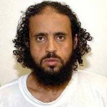 Maxaabiis 17 sano ku xirnaa xabsiga Guantanamo Bay oo xuriyadooda dib uhelay.