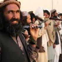 Dagaalyahannada Taliban oo qabsaday magaalooyin katirsan dalka Afghanistan.